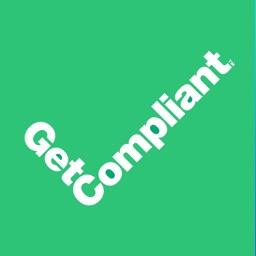 GetCompliantApp