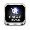 EagleTrack