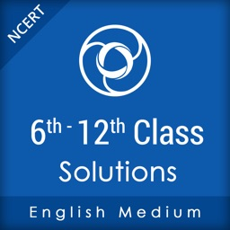 NCERT SOLUTIONS IN ENGLISH