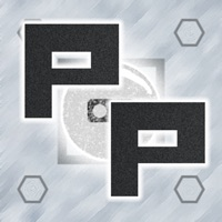 Codes for Photon Phanatics Hack