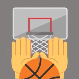 Line Basketball