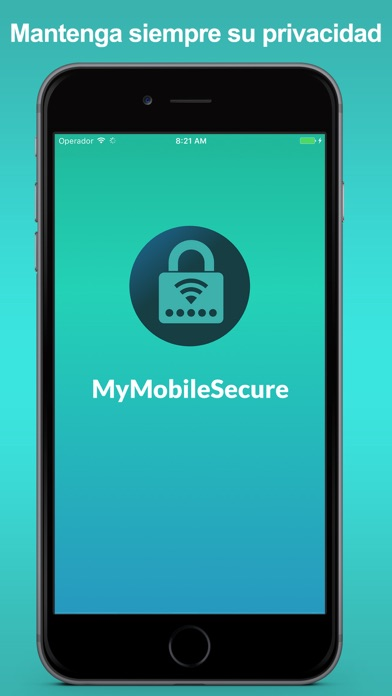 download MyMobileSecure apps 0