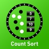 Count Sort Reviews