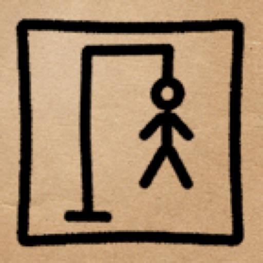 Igrecway Hangman