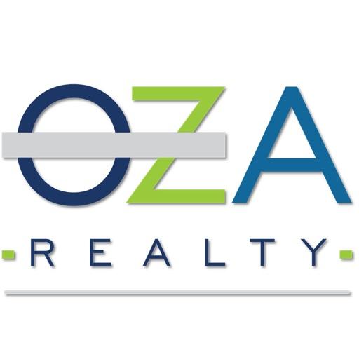 OZA Realty