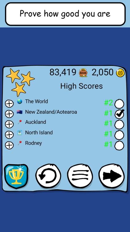 Emoji Game - Tap, jump, find food... and don't die screenshot-4