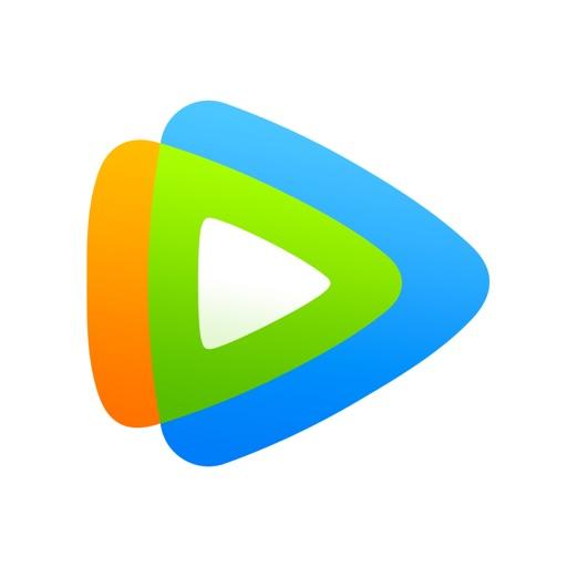 腾讯视频HD-权力的游戏、无心法师2全网首播