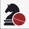 Cricket Exchange (Live Line)