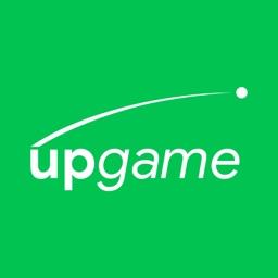 Upgame