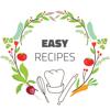 Easy Recipes-Healthy food tips