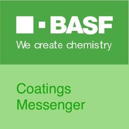 BASF Coatings - Messenger