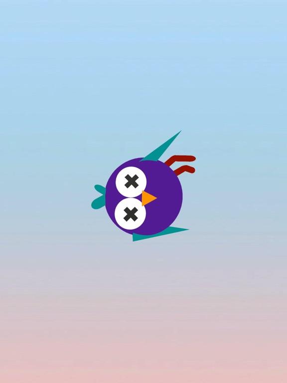 https://is1-ssl.mzstatic.com/image/thumb/Purple118/v4/85/49/e6/8549e69c-359c-615d-5b8c-517dfc3033ce/source/576x768bb.jpg