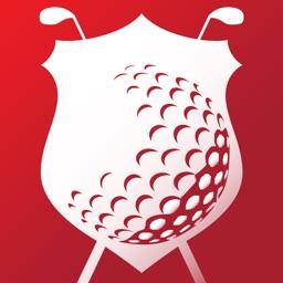 Compete Golf™