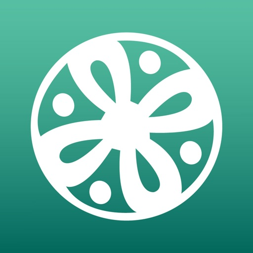 My Emerald Life free software for iPhone, iPod and iPad