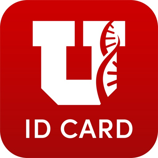 University of Utah Health Plans ID Card by Clarity Software