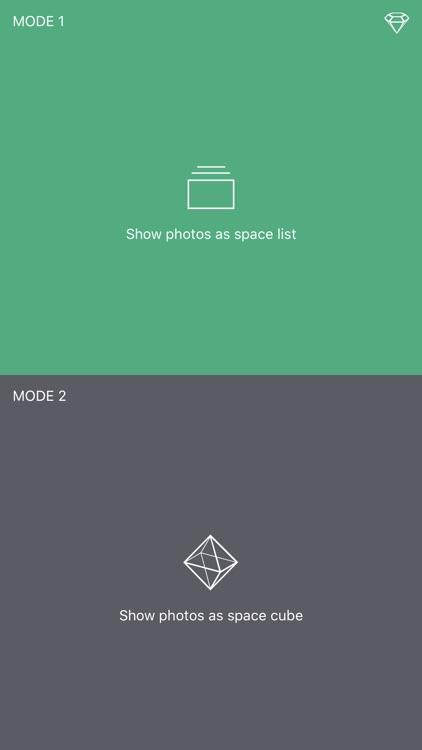 AR+Album screenshot-0