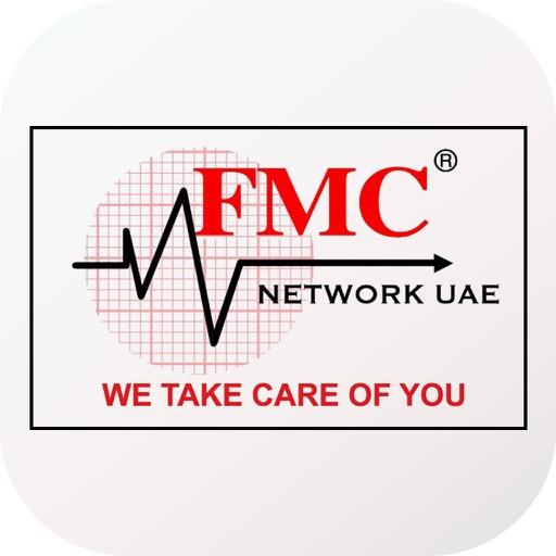 Fmc Network Uae By Hussain Kolaparam Pathu