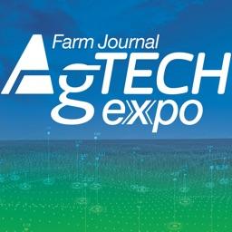 Ag Tech Expo 2017