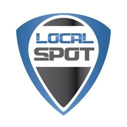 Local Spot Shop
