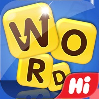 Codes for Hi Words - Word Search Game Hack