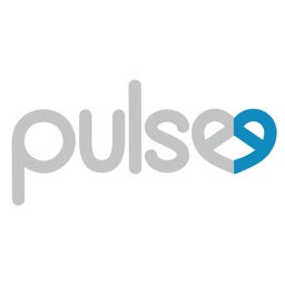 Pulsee Email Tracker