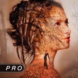 Photo Mixer - Blend Pictures - Pro