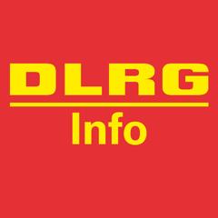 DLRG Info