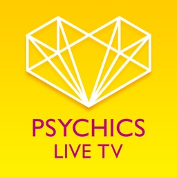 Psychics Live: Psychic Readings, Tarot, Horoscopes