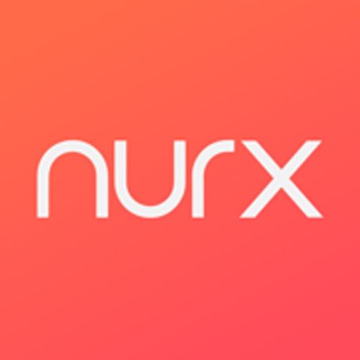 Nurx - Birth Control Pills