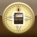 iSalam - Logo
