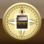 Hack iSalam: Qibla Compass