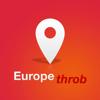 Europethrob