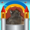 Kitty Castle Books - iPhoneアプリ