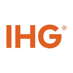 Ihg Hotel Booking Rewards 4