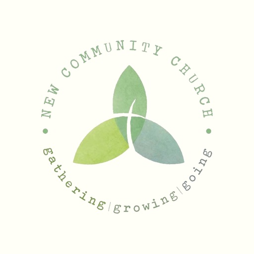 New Community Church-Lagrange
