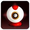 3G神眼V2