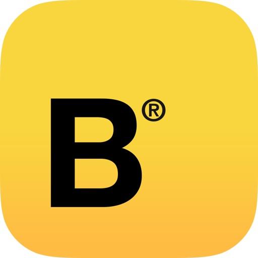Bewakoof Online Shopping App