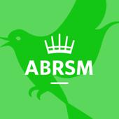ABRSM Singing Practice Partner