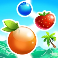 Codes for Tropical Twist Hack