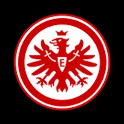 Eintracht Frankfurt Adler App On The App Store