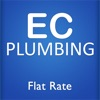 EC Plumbing Flat Rate Reviews