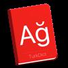 Turki - Appersian