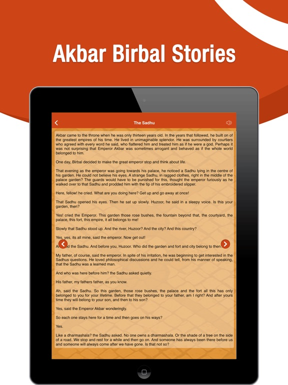 24 Akbar Road Ebook
