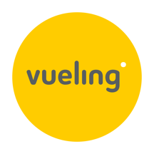 Vueling Airlines-Cheap Flights