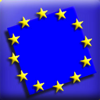 Euroglot Pro 4