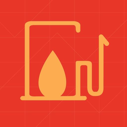 期货加油站--为您的期货交易加油