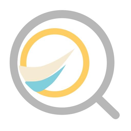 FTSearch - Fast Track Bid Tool
