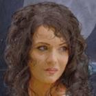 Isabella Barella Oracle Cards icon