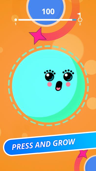 Pump the Blob! for windows pc