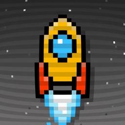Dockit Rocket